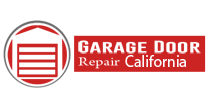 AAA Discount Garage Doors Service